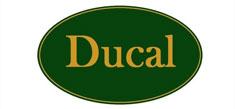 ducal-logo